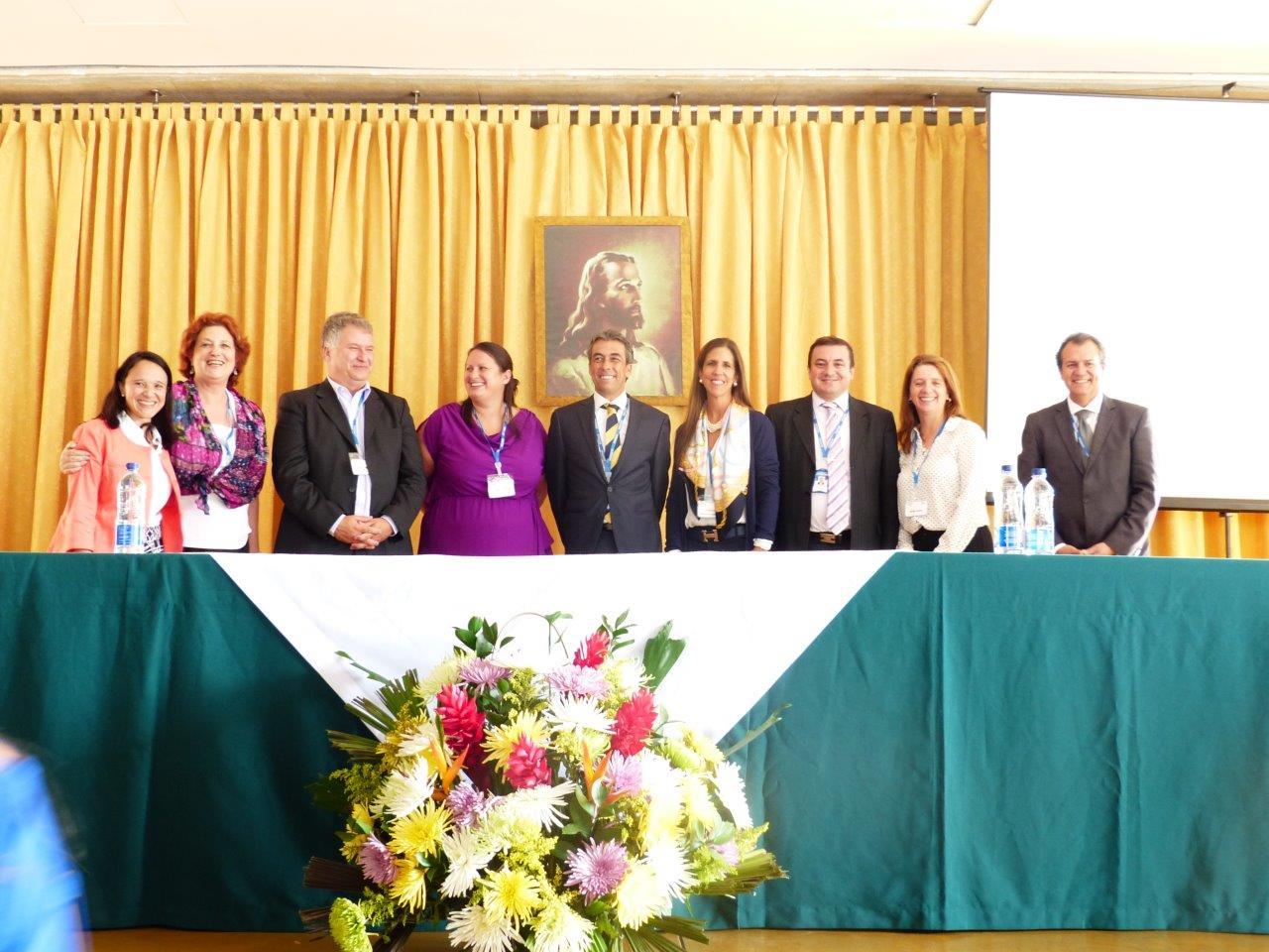 Prensa Escuela EL COLOMBIANO