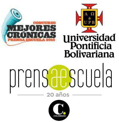 Prensa Escuela
