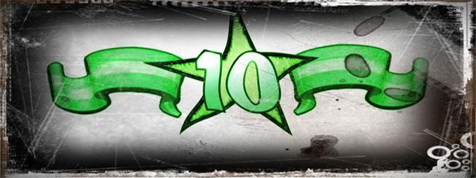 El 10 número clave en Nacional