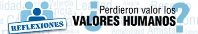 Campaña de la Casa Editorial El Colombiano.