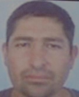 Mauricio Cardona López, alias 'Yiyo'.