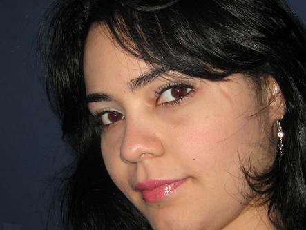 Eliana Cárdenas vivía en el barrio Santo Domingo Savio de Medellín y trabajaba en un almacén de ropa y calzado.