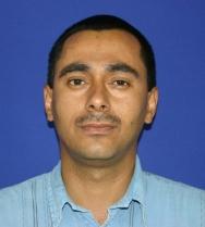 Jaime Alberto Henao Arteaga, según familiares y compañeros, no tenía amenazas.
