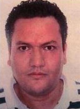 'Valenciano' es padre de cuatro hijos.