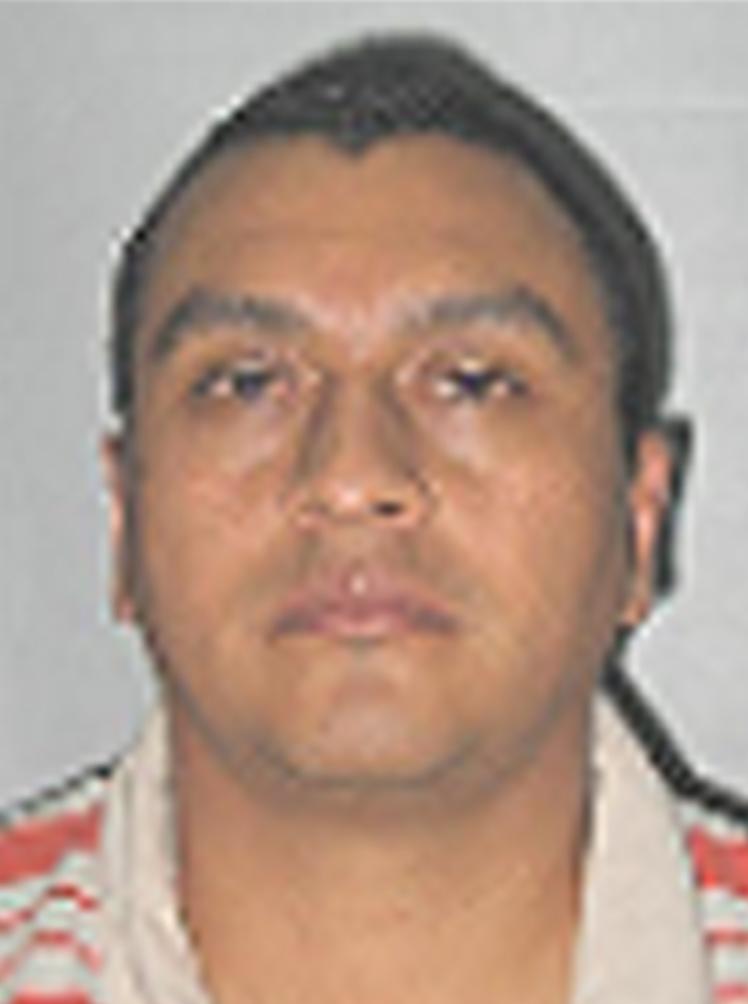 Carlos Quintero, de 31 años, viajaba con frecuencia a Panamá y Venezuela, según la Policía.