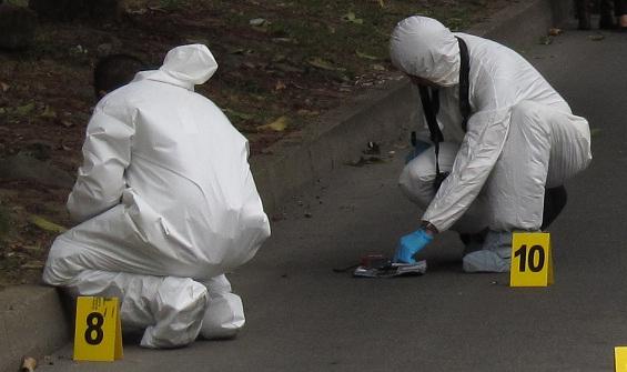 Por ahora se desconoce quiénes participaron en el homicidio. Foto de archivo.