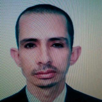 Wilmar Isaza, asesinado en el barrio La Avanzada de Medellín. Cortesía.