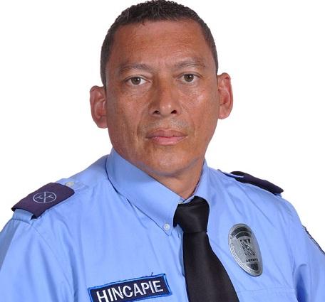 Jorge Elías Hincapié laboraba en la Secretaría de Tránsito desde 1994. La Alcaldía ofreció recompensa por información que ayude a resolver el caso, pero no especificó el monto. Cortesía.