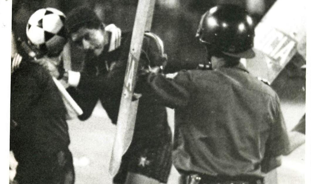 30 años del asesinato del árbitro Álvaro Ortega que dejó sin campeón a Colombia - El Colombiano