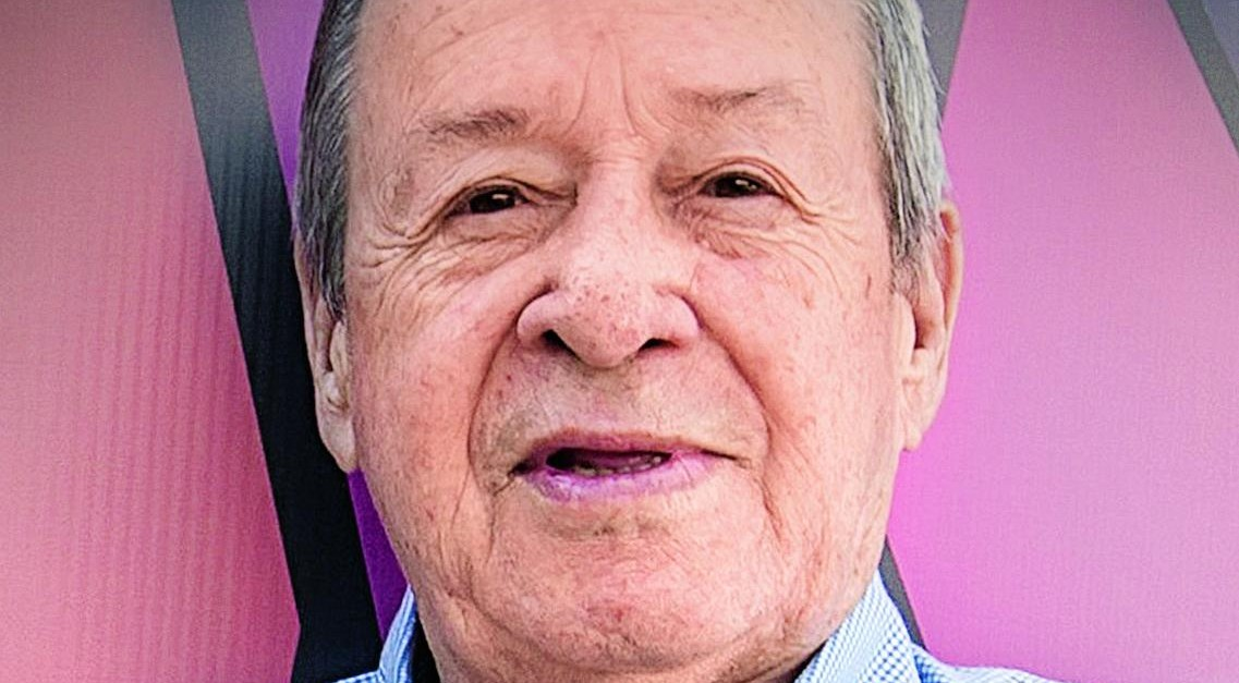 Murió Hervásquez, fotógrafo de El Colombiano que contó el país en ...