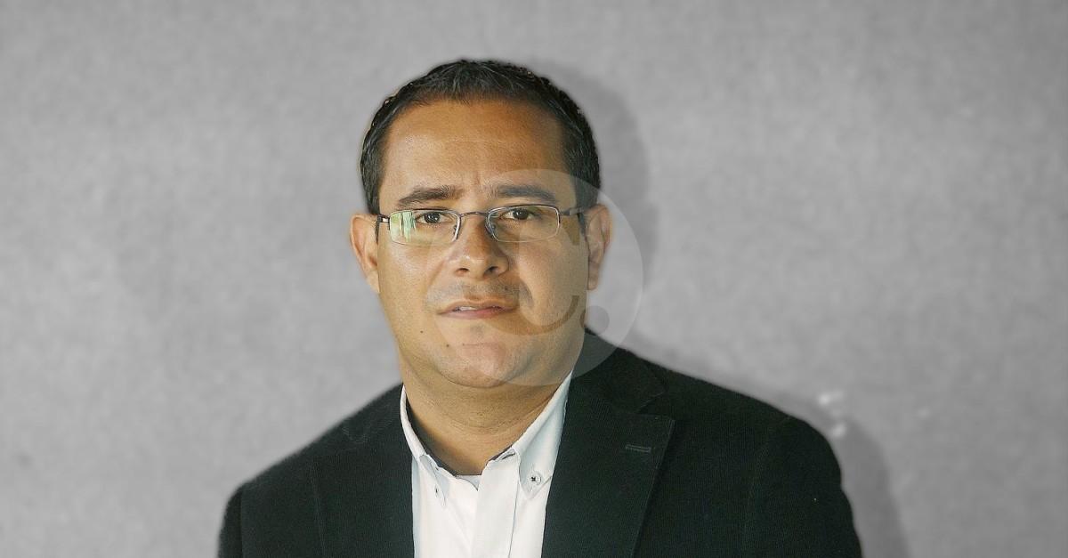 Descentralizar Girardota, propone el nuevo alcalde - El Colombiano