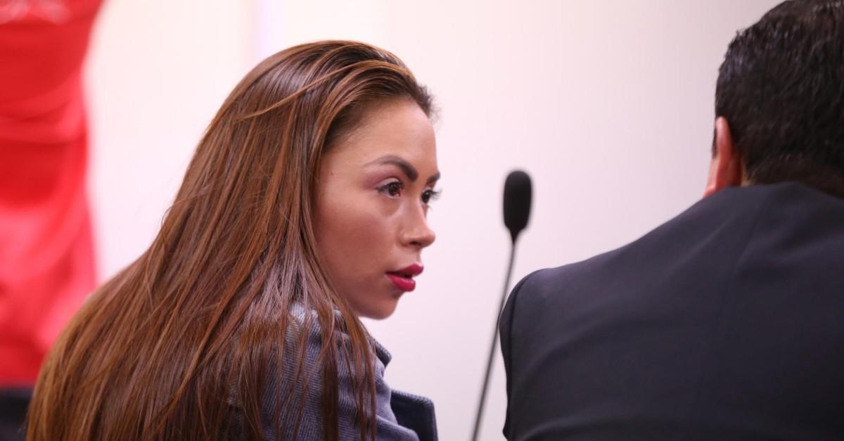 """Condenan a """"Epa Colombia"""" a tres años y 10 meses de prisión, y multa de $22 millones"""