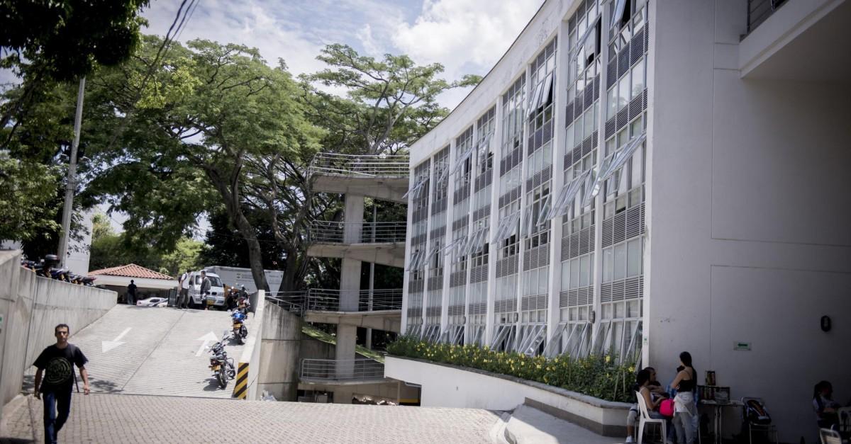 Institución Universitaria Colegio Mayor de Antioquia, en la ruta de la  Acreditación