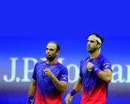 Robert Farah - Juan Sebastián Cabal FOTO Getty