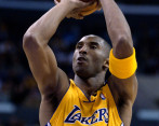 Kobe Bryant FOTOS ARCHIVO AP y USA TODAY