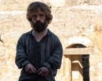 Esto traerá el documental de Game of Thrones