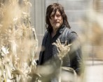 Norman Reedus se verá de nuevo en The Walking Dead. FOTO Cortesía FOX Premium