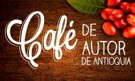 Jairo López Bedoya produce café especial en límites de La Ceja y Montebello, en el suroriente de Antioquia. FOTO donaldo zuluaga