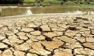 El fenómeno de El Niño implica una disminución en las precipitaciones y aumento de temperaturas. FOTO COLPRENSA