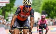 Nibali ostenta 51 victorias como profesional. FOTO EFE