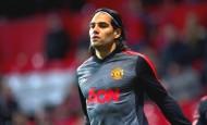 Es casi un hecho que no jugará en el AS Mónaco en la siguiente temporada. FOTO AFP