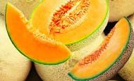 El melón también ha sido utilizado en la cosmética, en cremas y mascarillas.