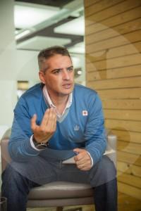 Alcalde de Rionegro responde por alza predial