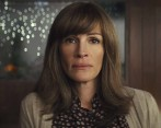 Julia Roberts es la protagonista de Homecoming, una de las series de Amazon Prime Video. FOTO: cortesía Amazon