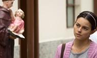 Religiosas exigen corregir guión de la telenovela Santa Laura
