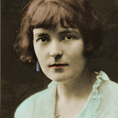Escritores que tuvieron vida breve y obra extensa