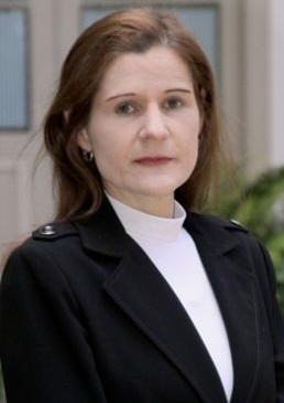 Sandra devia ruiz es la nueva gobernadora encargada de c rdoba for Ministerio del interior cordoba