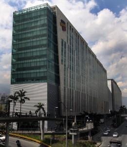 Bancolombia ganó $2,65 billones el año pasado