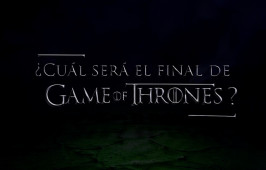 Teorías y apuestas del final de Game Of Thrones