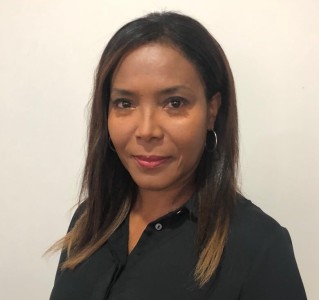 Carmen Vásquez, Ministra de Cultura del gobierno de Duque