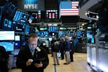 El agua comienza a cotizarse en mercado de futuros de Wall Street