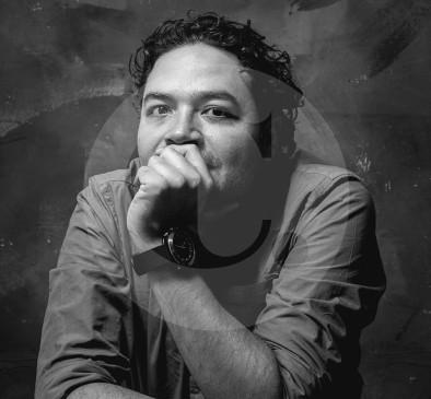 Mario Duque es editor en EL COLOMBIANO y magíster en Escrituras Creativas de Eafit. FOTO Emanuel zerbos