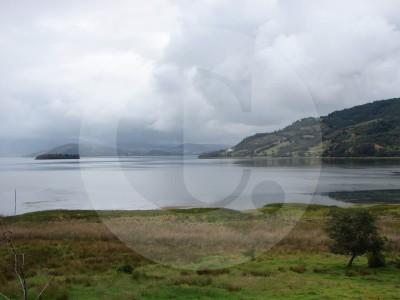 Lago de Tota, en Boyacá, declarado como sujeto de derechos