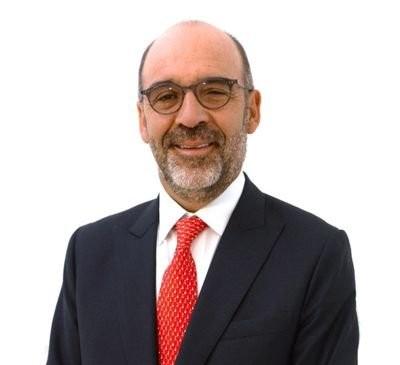 Camilo Sánchez fue nombrado como nuevo ministro de Vivienda