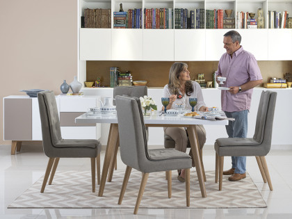 calidad excelencia y buen precio eso es muebles jamar On muebles namar