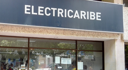 Electricaribe usó $78.500 millones de subsidios para disminuir sus pérdidas — Contraloría