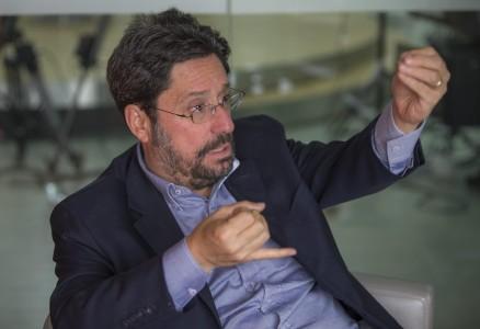 Pacho Santos podría ser el próximo embajador en Washington