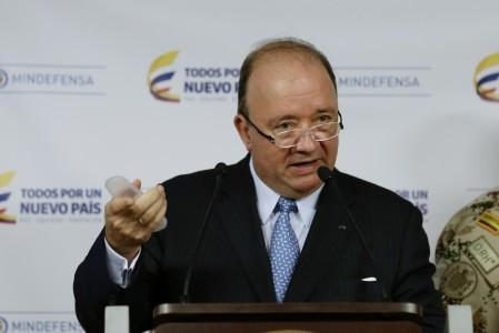 Capturan a señalados de secuestrar tres personas en Cauca