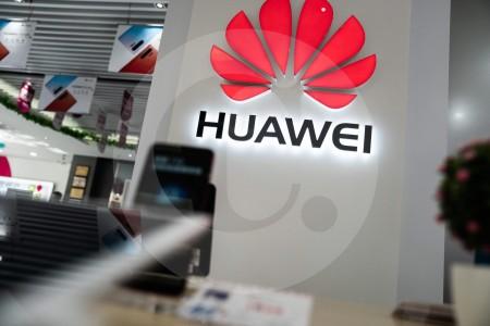 Ventas de celulares de Huawei en el mundo e impacto de la noticia de Google de cortar relaciones