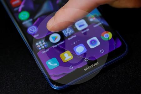 Qué pasara con los celulares Huawei después del veto de Google