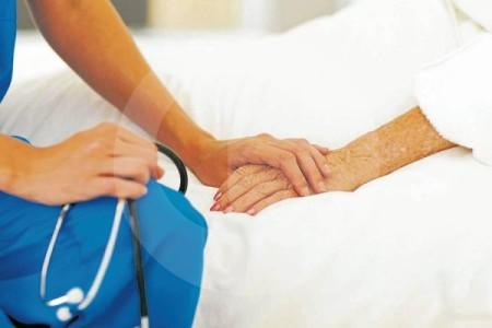 Proyecto de ley para regular la eutanasia en Colombia