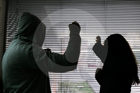 La violencia en hogares  se duplicó, ¿qué hacer?