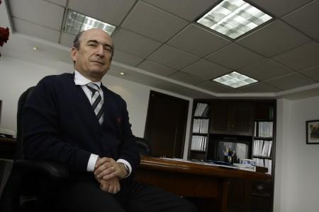 Familia Pizano no aceptó auditoria sobre necropsia de Jorge Enrique