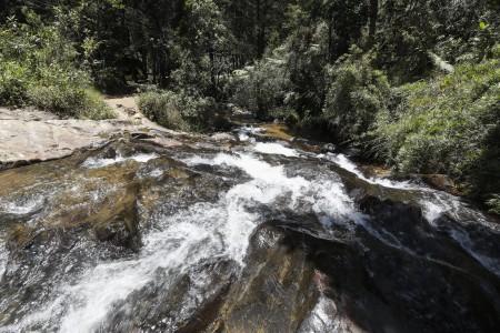 Fuentes hídricas en Antioquia, cada vez más difíciles de adquirir a privados