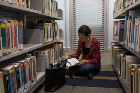 Estudiar en Colombia sí paga, ¿pero qué tanto?