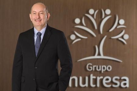 En 2018 las ventas de Grupo Nutresa crecieron el 3,7 %